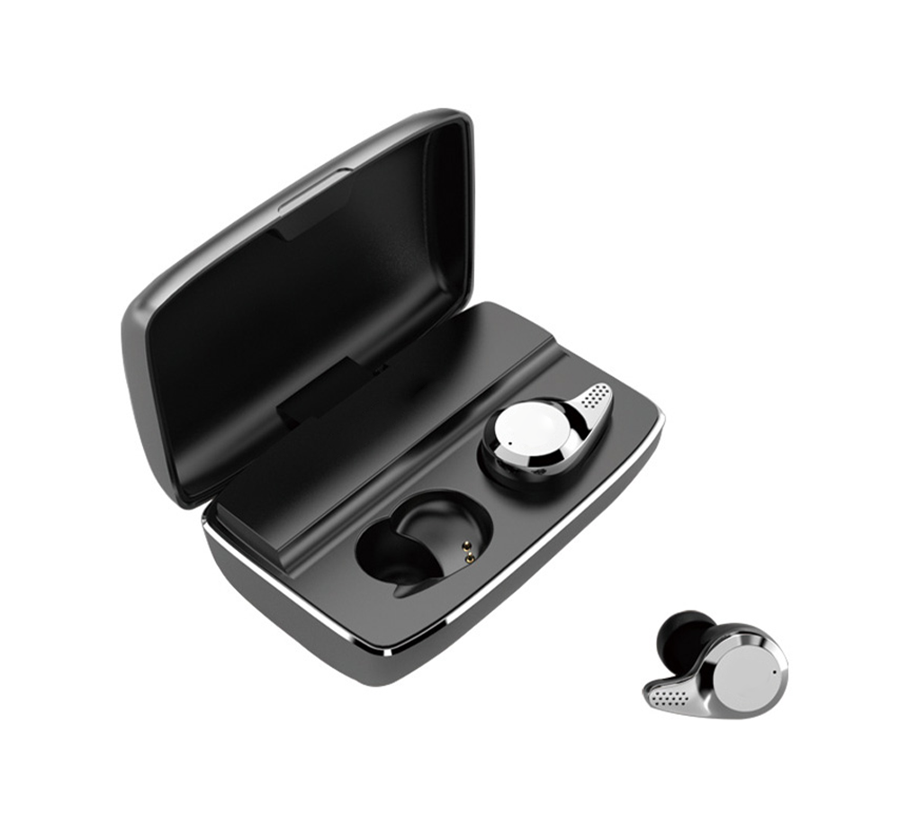 High-end-Bluetooth-Earphone-Wireless-Hid
