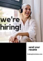 kryptic hiring.png