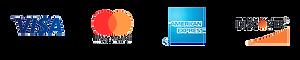 acceptance-mark-logos.png