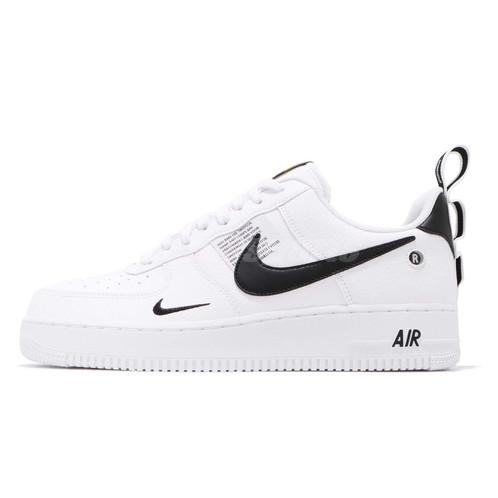 1b3716d8389d32 Nike Air Force 1 07 LV8 Utility sneakers( 3 colors)