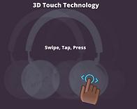 Swipe, Tap, Press.png