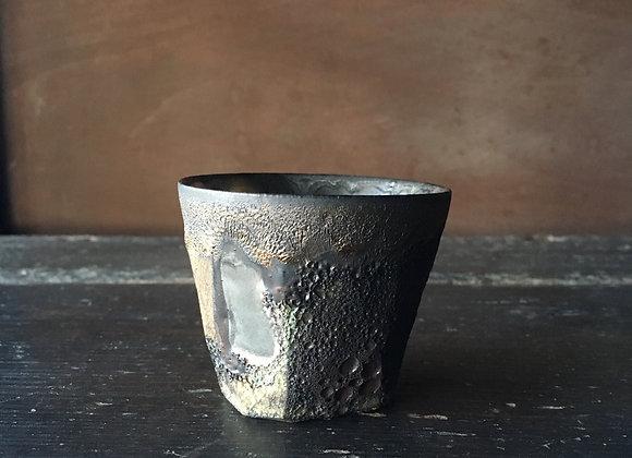 ぐい呑 sake cup