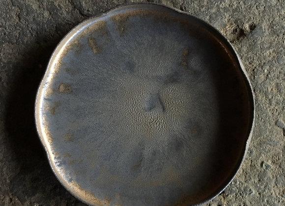 プレート plate