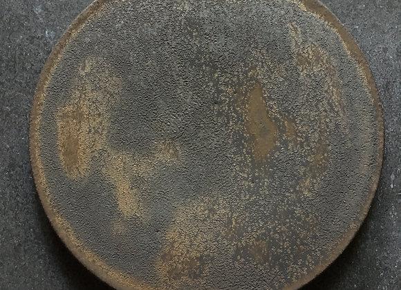 フラットプレート plate