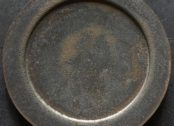 リムプレート 大 large plate
