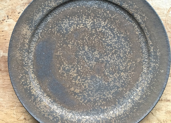 リムプレート plate