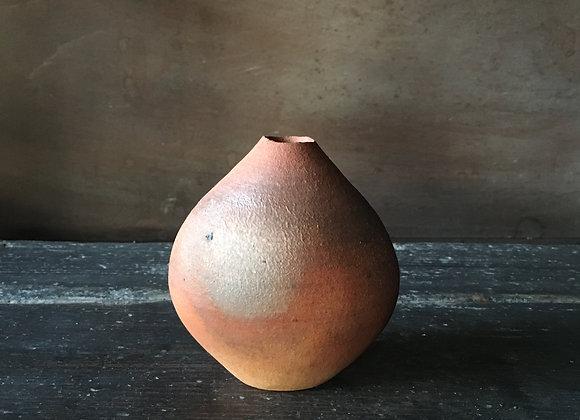 花入  vase