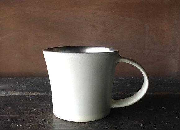 マグ cup