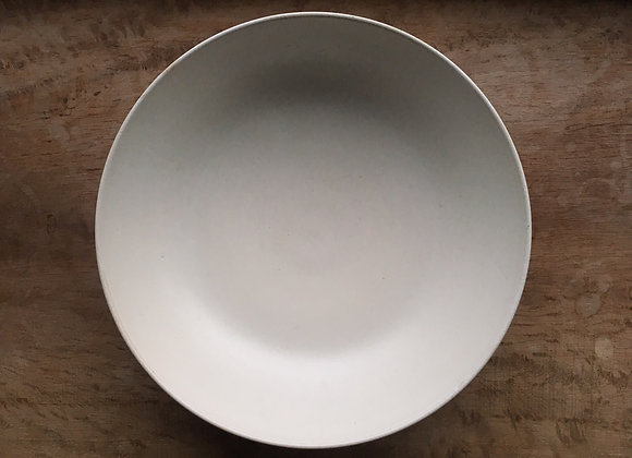 鉢  bowl