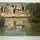 Thumbnail: CAERPHILLY CASTLE - vintage painting