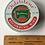 Thumbnail: Vintage American Fidelitone Sound Recording Wire Tin - Diachrome Chicago