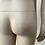 Thumbnail: CHILD - vintage belgian mannequin shop dummy