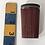 Thumbnail: SHIPS LIFEBOAT MATCH BOX - vintage bakelite vesta