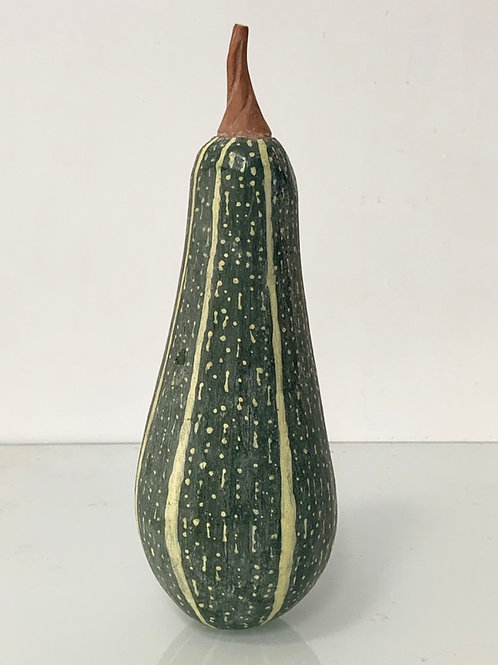 FAKE MARROW - ceramic figurative object