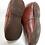 Thumbnail: CLARKS - vintage childrens shoes