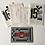 Thumbnail: Old Vintage Autobridge Play Yourself Bridge Game Boxed Instructions
