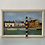 Thumbnail: WAREHAM QUAY  - vintage Oil Painting Robert Moody