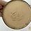 Thumbnail: PASTRY CUTTERS TIN - vintage kitchenalia tala brand