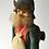 Thumbnail: Vintage Australian Jolly Swagman Model Doll