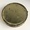 Thumbnail: Vintage Clean-E-ze Furniture Wax Polish Tin Retro British Advertising
