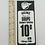 Thumbnail: HEINZ SOUPS - vintage food shop price label
