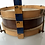 Thumbnail: SNARE DRUM - vintage wood percussion instrument