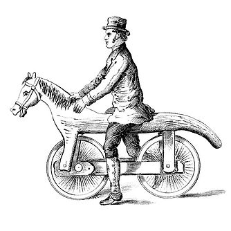 horse-bicycle a.jpg