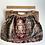 Thumbnail: SEWING BAG - vintage haberdashery