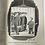 Thumbnail: LILLIPUT Magazine - 1947 edition
