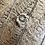 Thumbnail: FLORENTINE TRAY - antique italian decorative