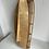 Thumbnail: MODEL BOAT - vintage model kit made