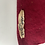 Thumbnail: TULAGI PENNANT - vintage solomon islands souvenir