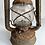 Thumbnail: OIL LAMP - vintage decorative prop