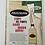 Thumbnail: PRACTICAL HOUSEHOLDER - vintage 1950s magazine