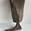 Thumbnail: SHOE LAST - vintage decorative salvage