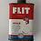 Thumbnail: ESSO FLIT FLY MOTH KILLER - vintage tin can