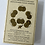 Thumbnail: JOHN CIGARETTES - empty pack