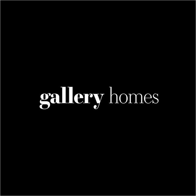 Gallery Homes.png