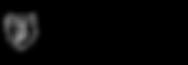 lipscomb-logo-color-lg_edited.png