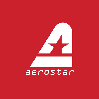 Aerostar.png