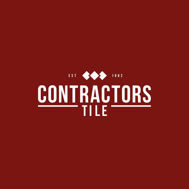 Contractors Tile.png