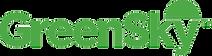 edake-greensky-logo.png