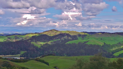 THE EAST BAY UNKNOWN: Top 10 Overlooked Gems, Ignored Beauty and Hidden Splendors in Old Familiar Ha