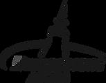 1200px-Bridgestone_Arena_Logo.svg_edited