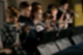 WCS Music Promo-31.jpg