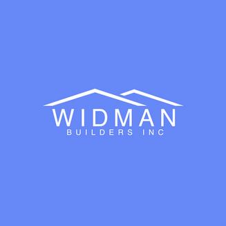 Widman Builders.png