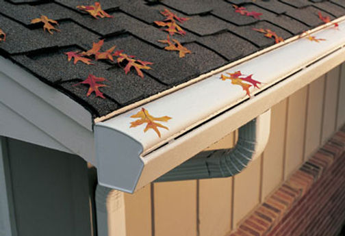 Roofing Dayton Ohio Services By Copeland Roofing Amp Siding