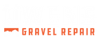 logo-white and orange.png