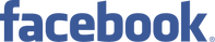 Facebook (Full Logo).png