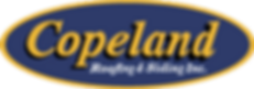 Roofing Dayton Ohio Services by Copeland Roofing & Siding, Inc.